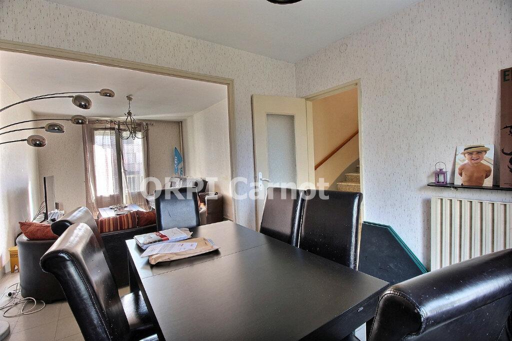 Maison à louer 4 100.85m2 à Castres vignette-8