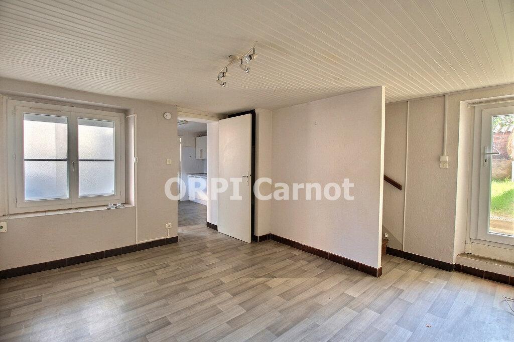 Maison à louer 3 50.29m2 à Lagarrigue vignette-2