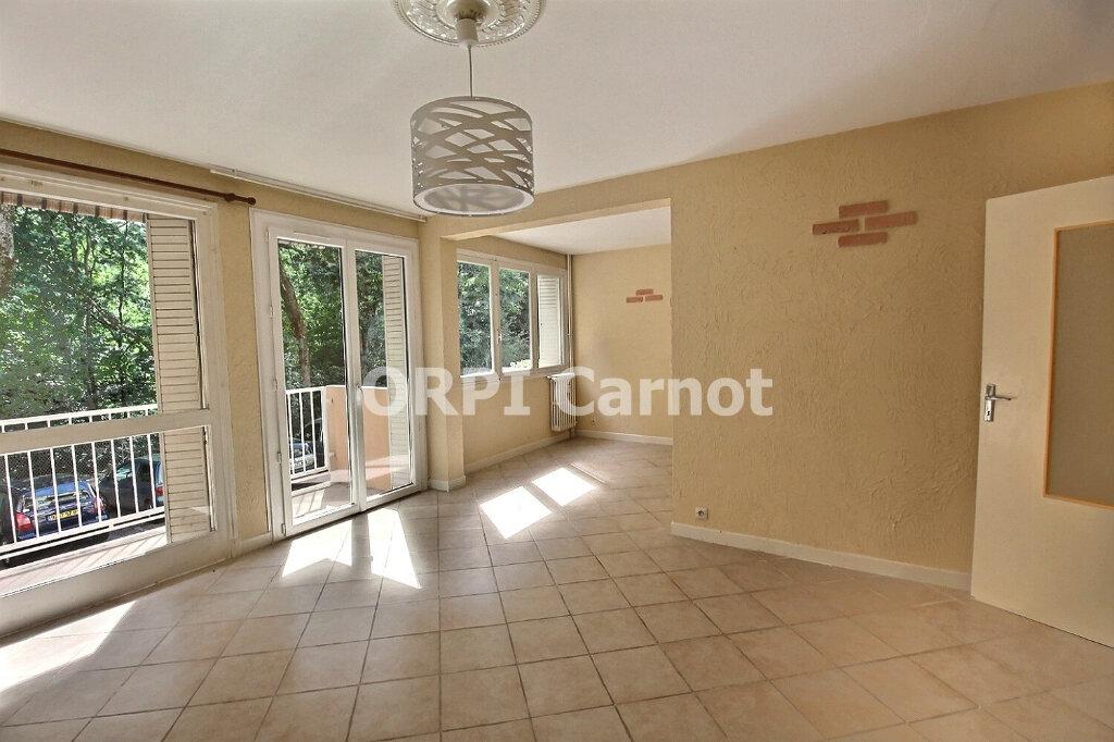 Appartement à louer 3 73m2 à Castres vignette-2