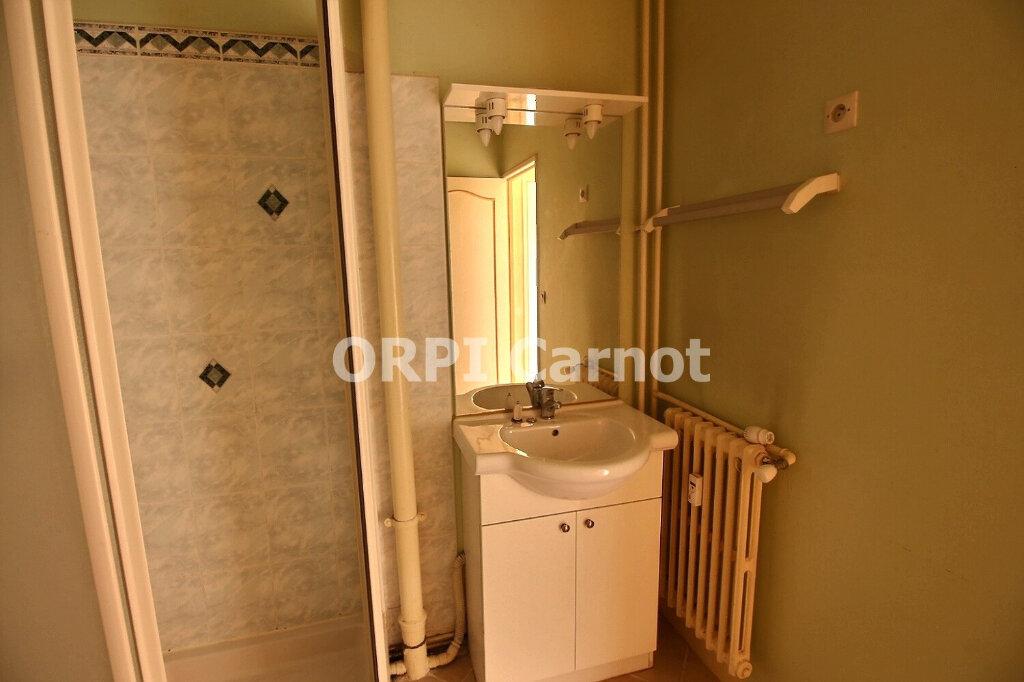 Appartement à louer 3 73m2 à Castres vignette-6
