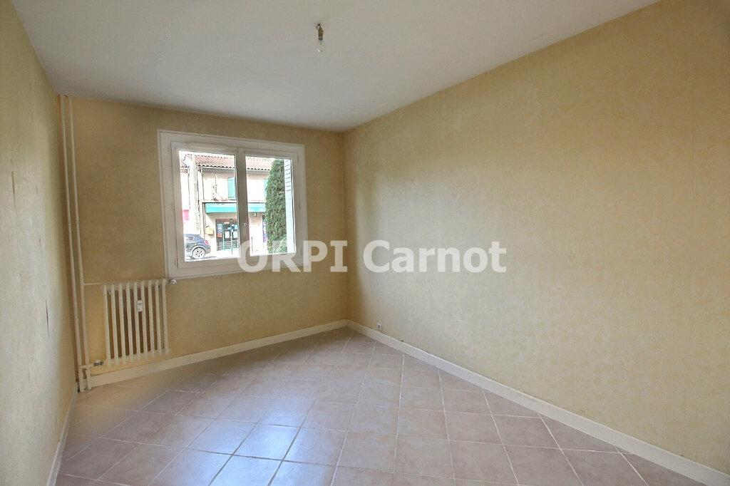 Appartement à louer 3 73m2 à Castres vignette-7