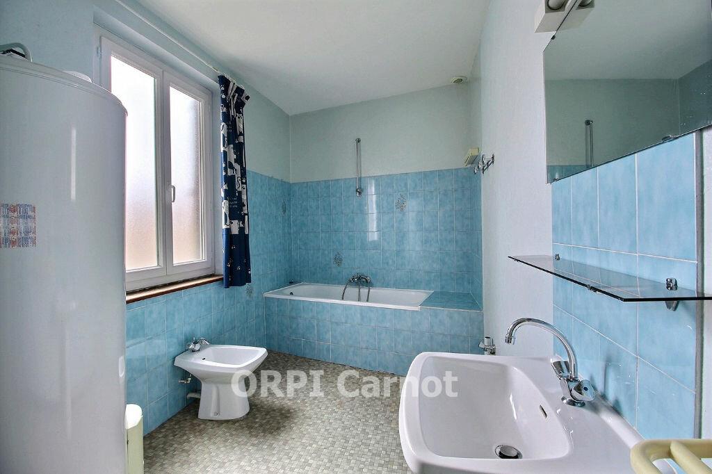 Maison à louer 4 88m2 à Castres vignette-5