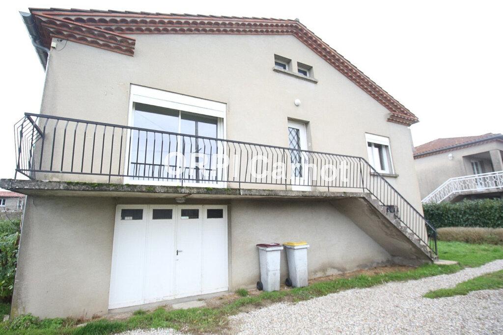 Maison à louer 4 73.84m2 à Pont-de-Larn vignette-1
