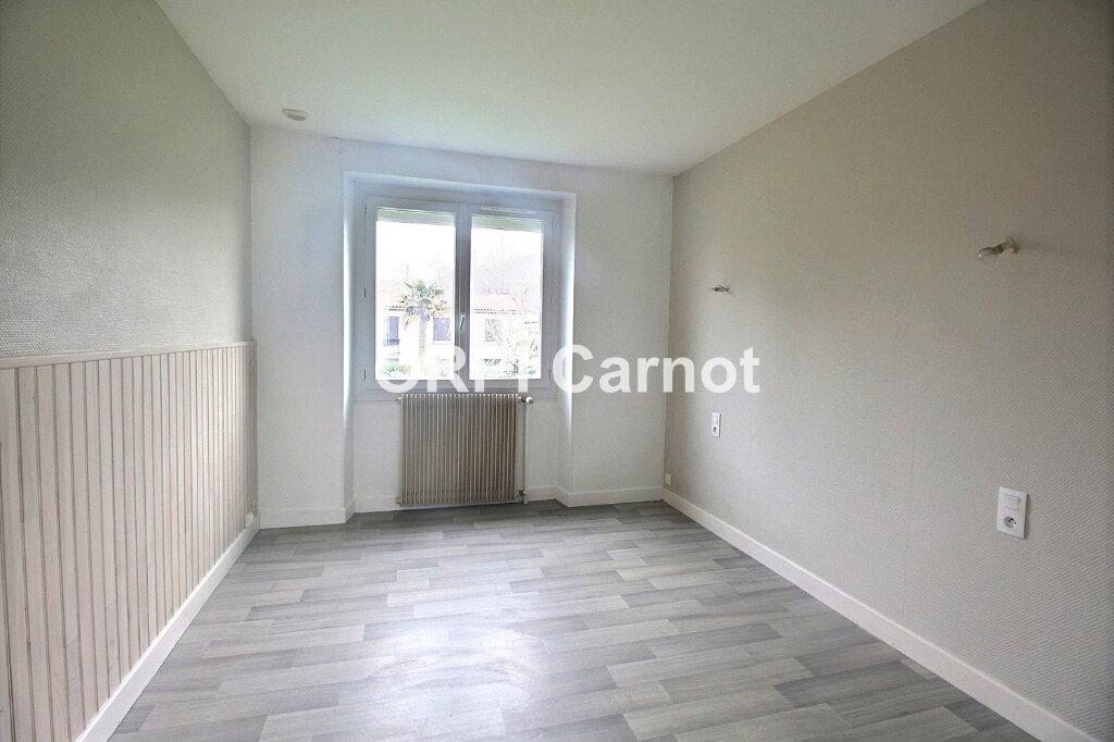Maison à louer 4 73.84m2 à Pont-de-Larn vignette-2