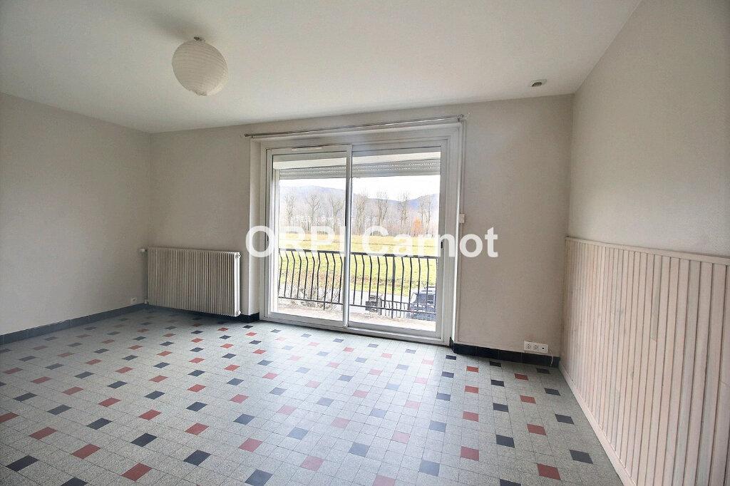 Maison à louer 4 73.84m2 à Pont-de-Larn vignette-3