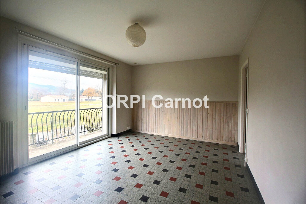 Maison à louer 4 73.84m2 à Pont-de-Larn vignette-4