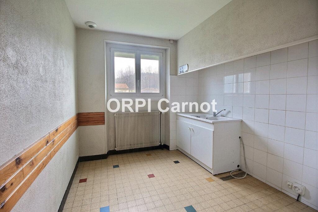 Maison à louer 4 73.84m2 à Pont-de-Larn vignette-5