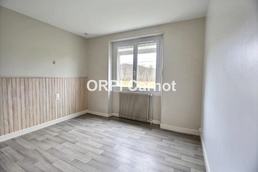 Maison à louer 4 73.84m2 à Pont-de-Larn vignette-8