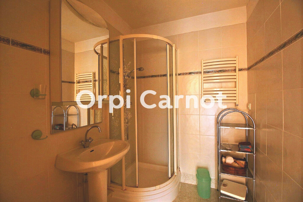 Appartement à louer 2 38m2 à Castres vignette-6