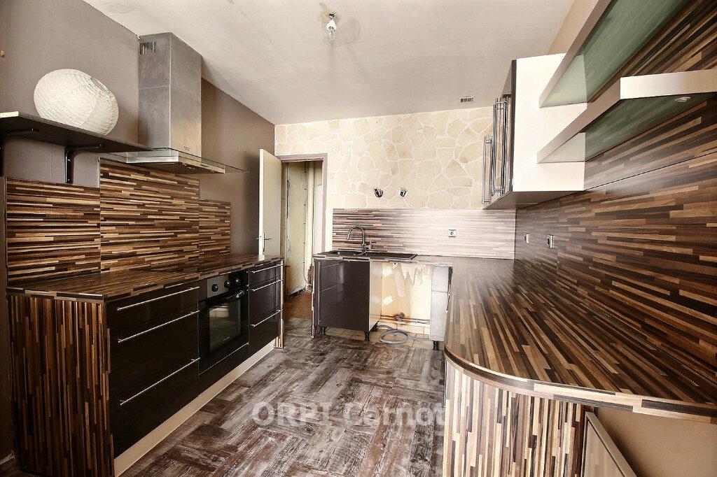 Appartement à louer 3 67m2 à Castres vignette-2