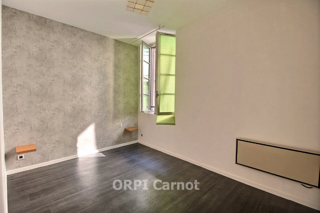 Appartement à louer 3 67m2 à Castres vignette-4