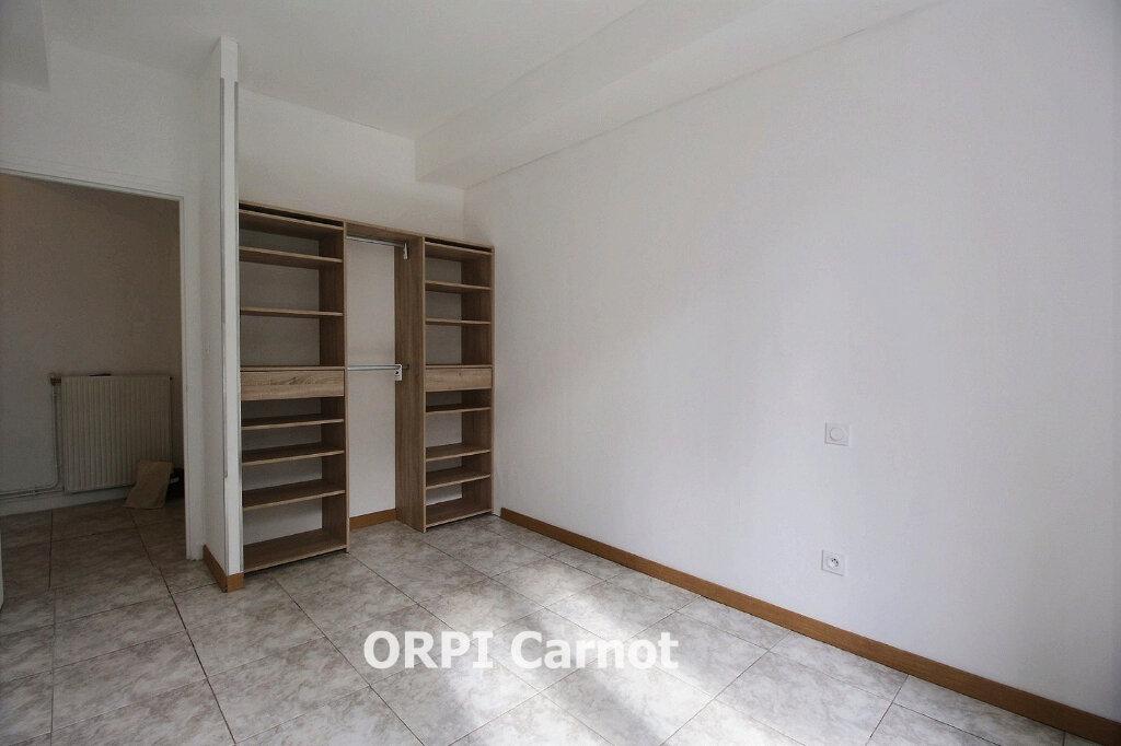 Appartement à louer 2 40.62m2 à Castres vignette-3