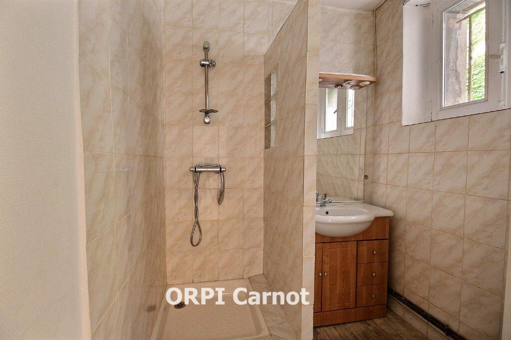 Appartement à louer 2 40.62m2 à Castres vignette-4