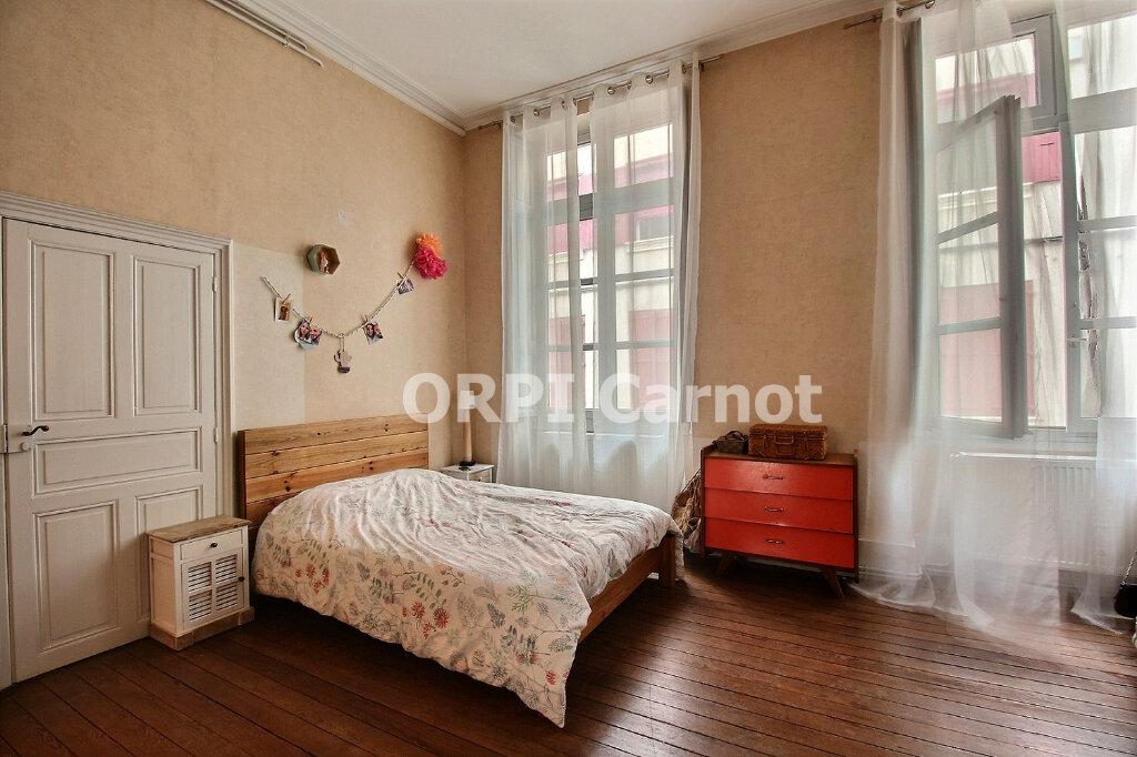 Appartement à louer 2 60m2 à Castres vignette-4