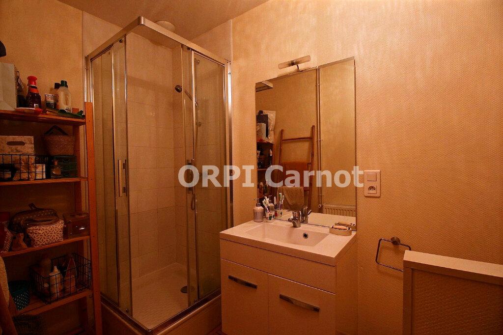 Appartement à louer 2 60m2 à Castres vignette-5