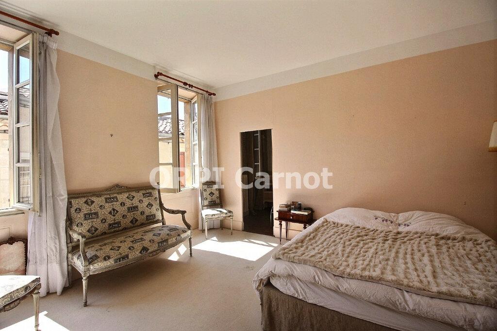 Appartement à vendre 3 125m2 à Castres vignette-5