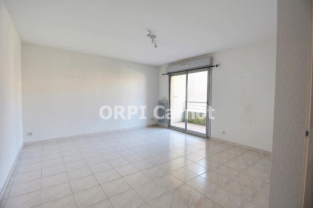 Appartement à louer 3 67m2 à Castres vignette-1