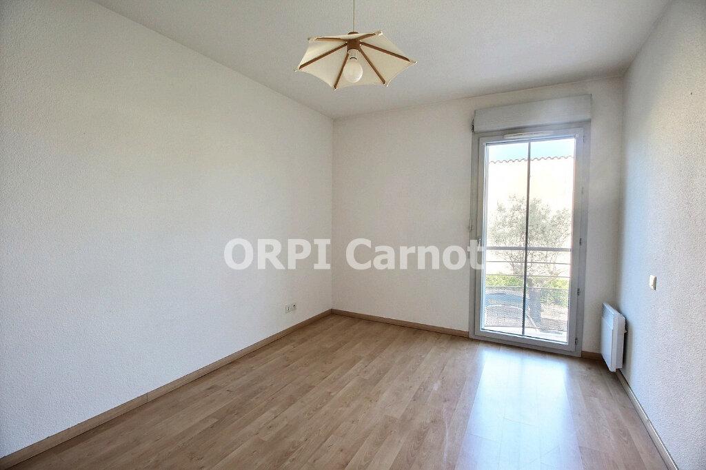 Appartement à louer 3 67m2 à Castres vignette-3