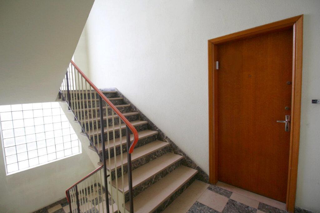 Appartement à louer 1 29.15m2 à Castres vignette-5