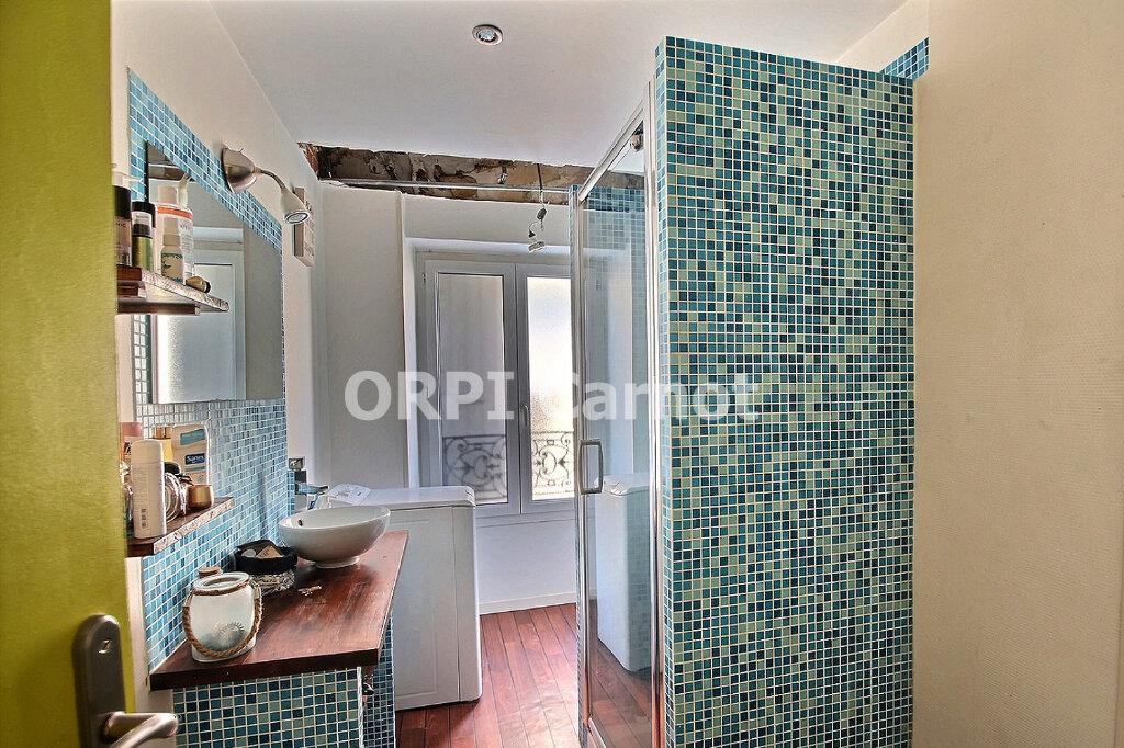Appartement à louer 2 47m2 à Castres vignette-4