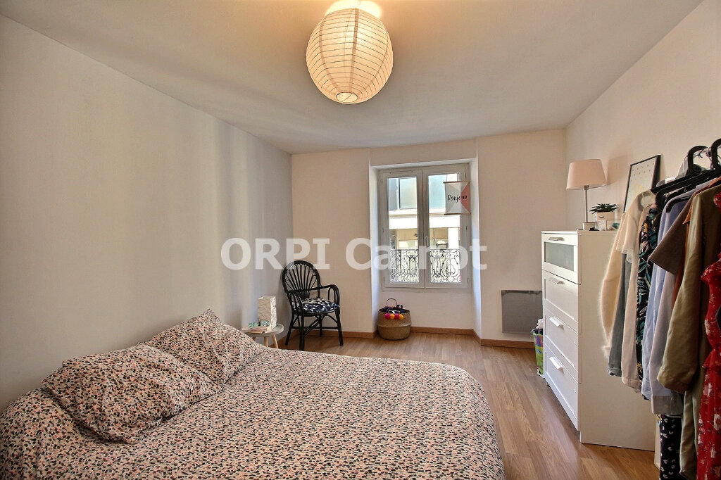 Appartement à louer 2 47m2 à Castres vignette-5