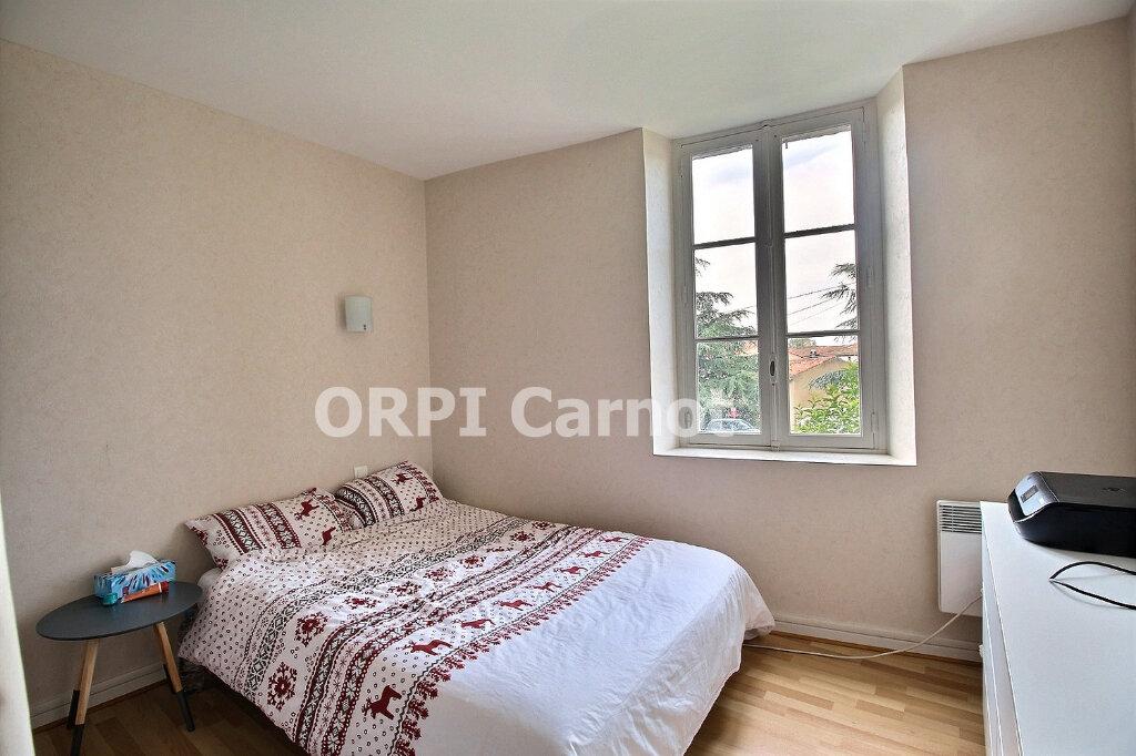 Appartement à louer 2 34m2 à Labruguière vignette-3