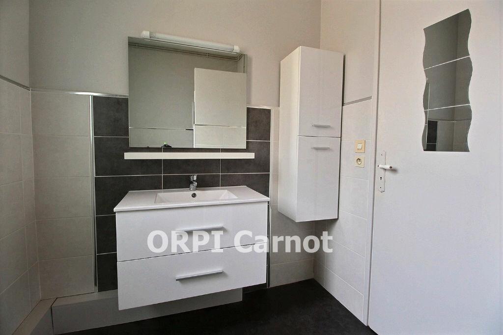 Appartement à louer 2 50m2 à Castres vignette-6