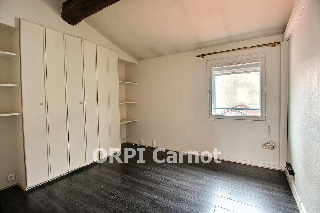 Appartement à louer 3 78.01m2 à Castres vignette-4