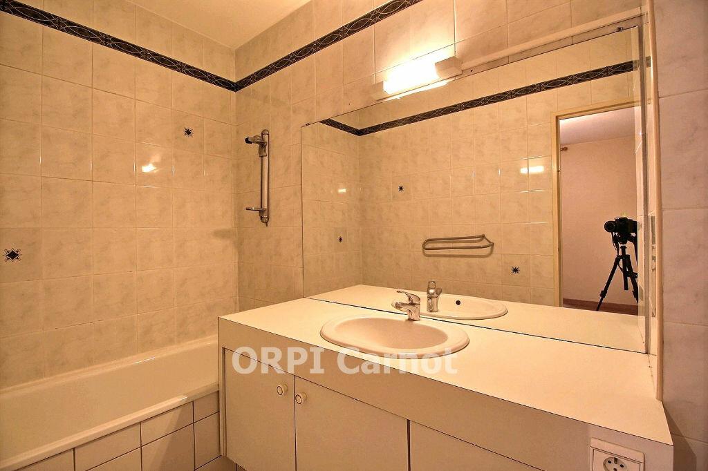 Appartement à louer 2 46m2 à Castres vignette-5