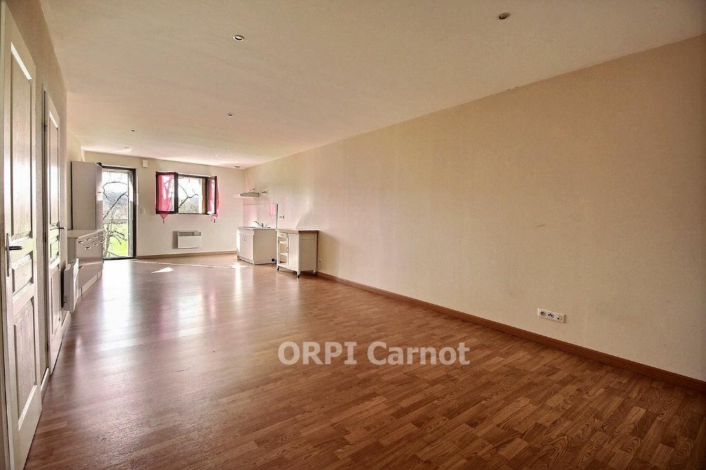 Appartement à louer 3 91m2 à Vielmur-sur-Agout vignette-1