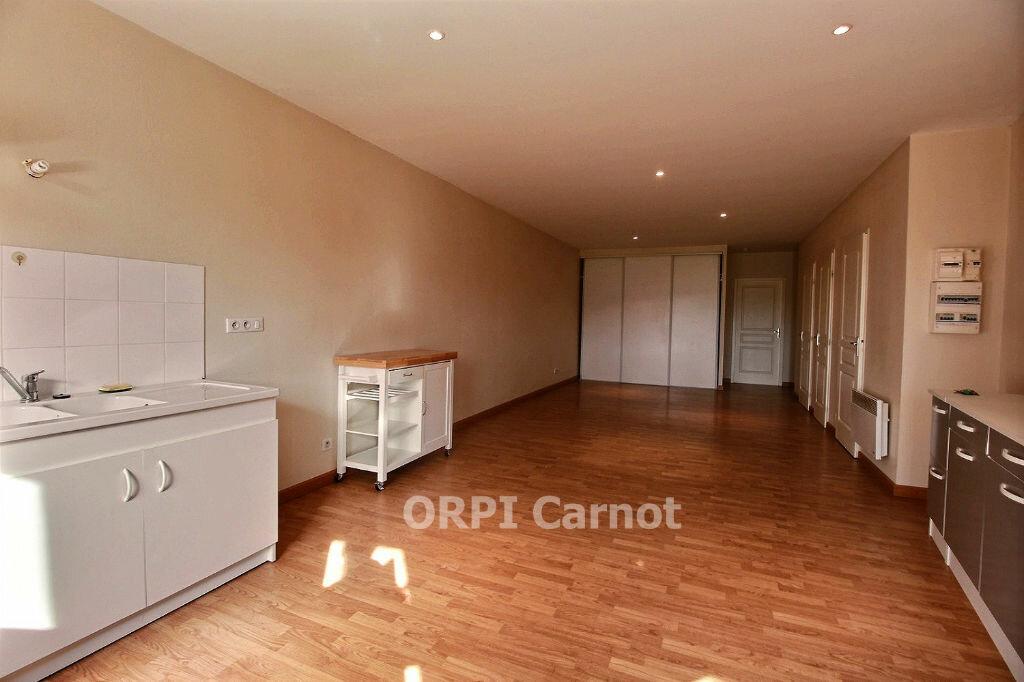 Appartement à louer 3 91m2 à Vielmur-sur-Agout vignette-2
