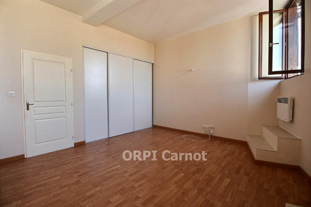 Appartement à louer 3 91m2 à Vielmur-sur-Agout vignette-4