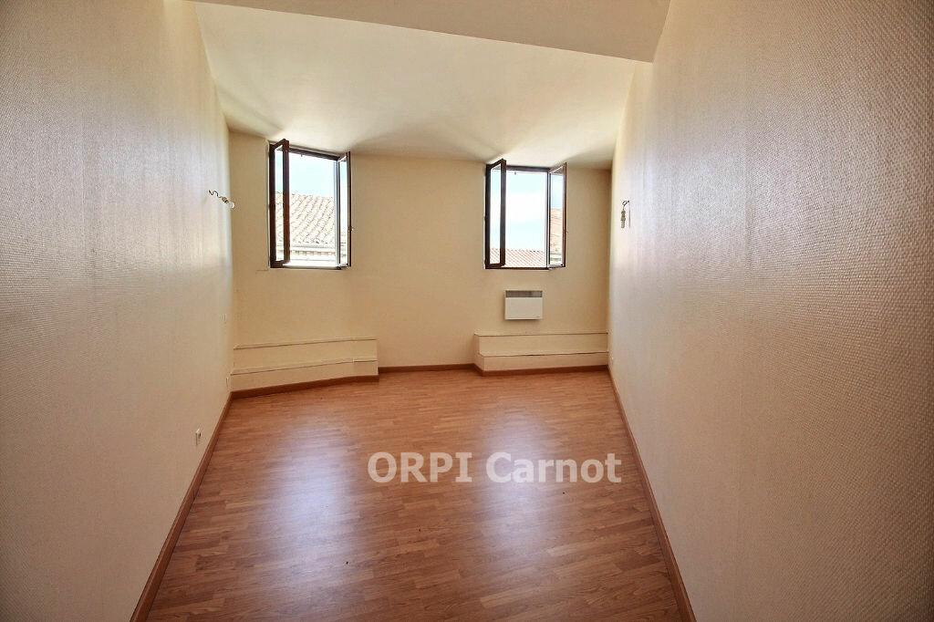 Appartement à louer 3 91m2 à Vielmur-sur-Agout vignette-5