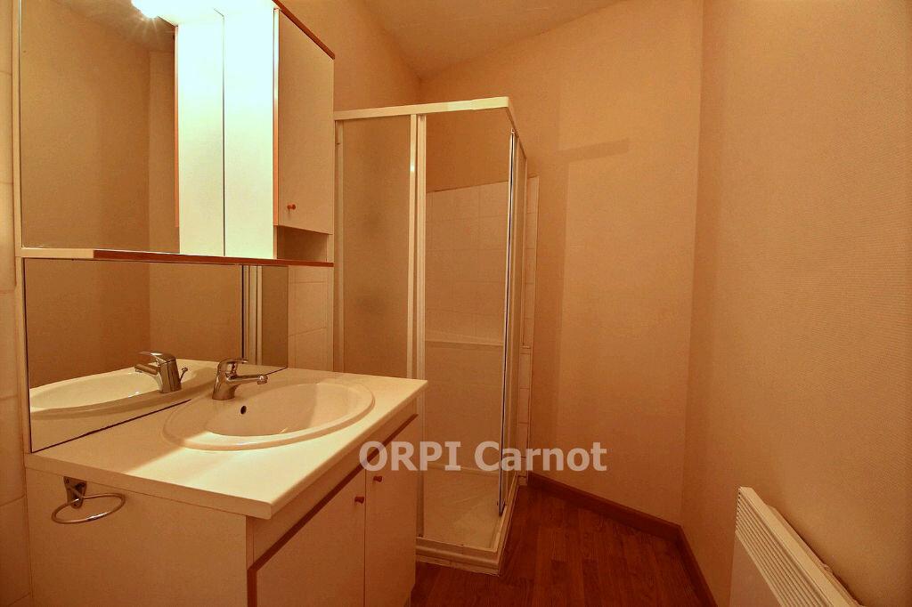 Appartement à louer 3 91m2 à Vielmur-sur-Agout vignette-6