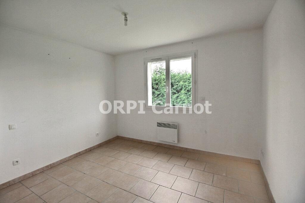 Maison à louer 4 89.69m2 à Viviers-lès-Montagnes vignette-6