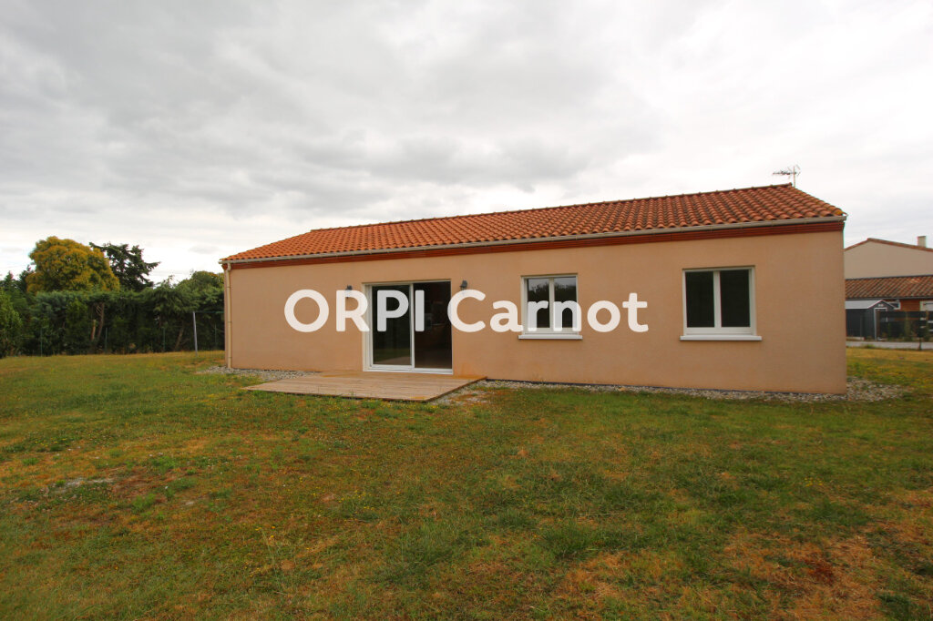 Maison à louer 4 89.69m2 à Viviers-lès-Montagnes vignette-10