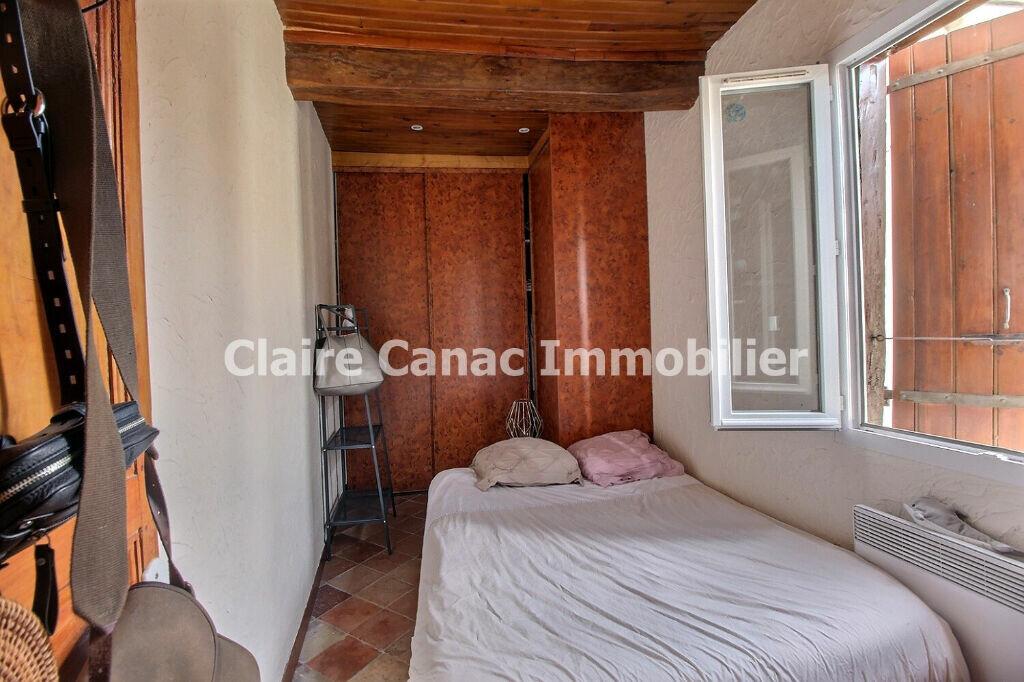 Maison à louer 3 72m2 à Burlats vignette-5