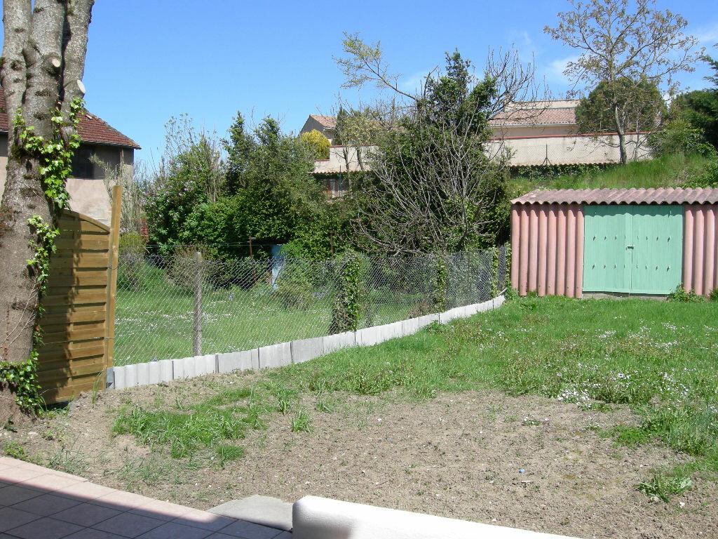 Maison à louer 5 77m2 à Lagarrigue vignette-3