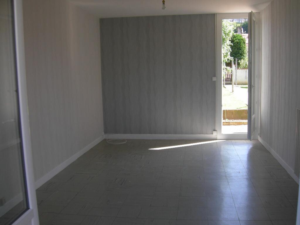 Maison à louer 5 85m2 à Castres vignette-3