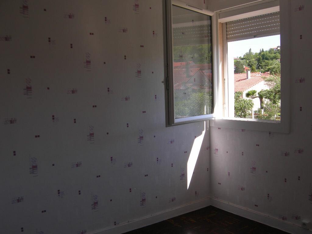Maison à louer 5 85m2 à Castres vignette-4