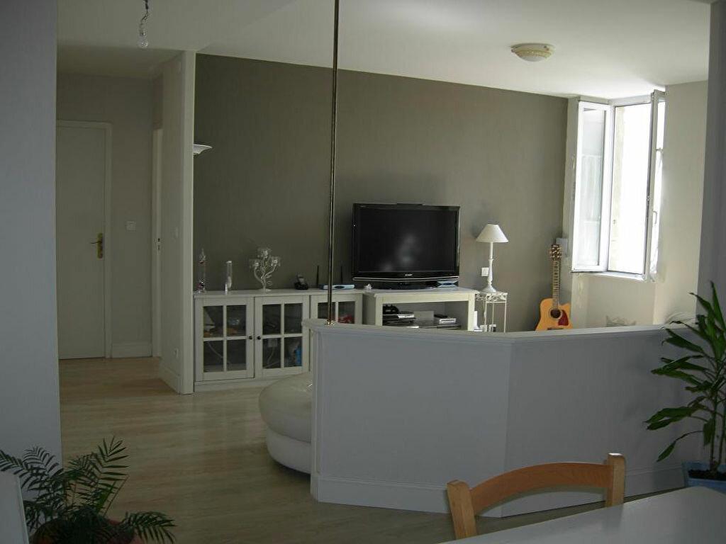 Appartement à louer 5 120m2 à Castres vignette-2