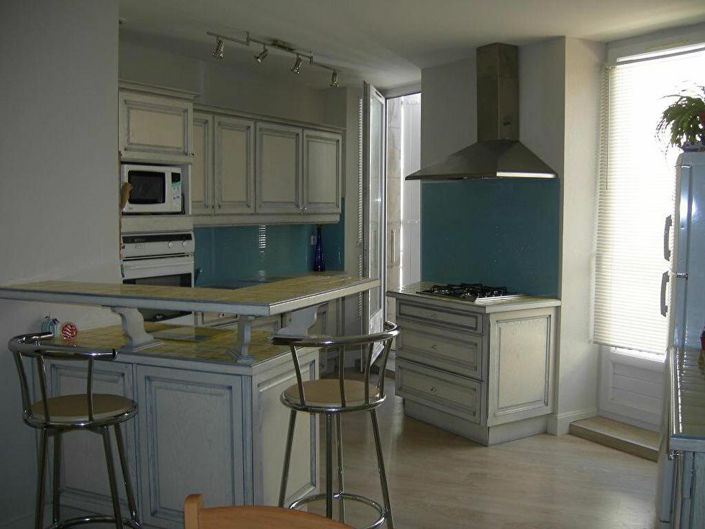 Appartement à louer 5 120m2 à Castres vignette-4