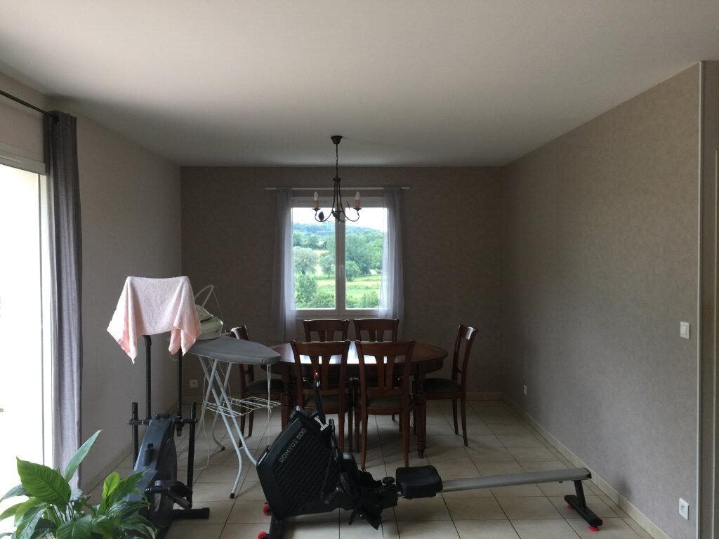 Maison à louer 5 95m2 à Castres vignette-2