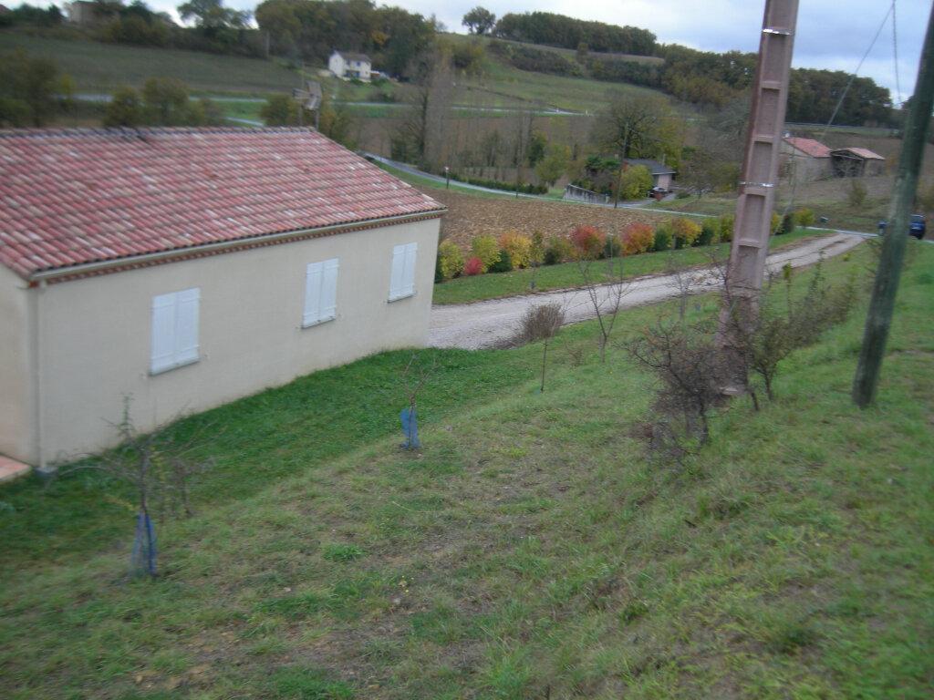 Maison à louer 5 95m2 à Castres vignette-4