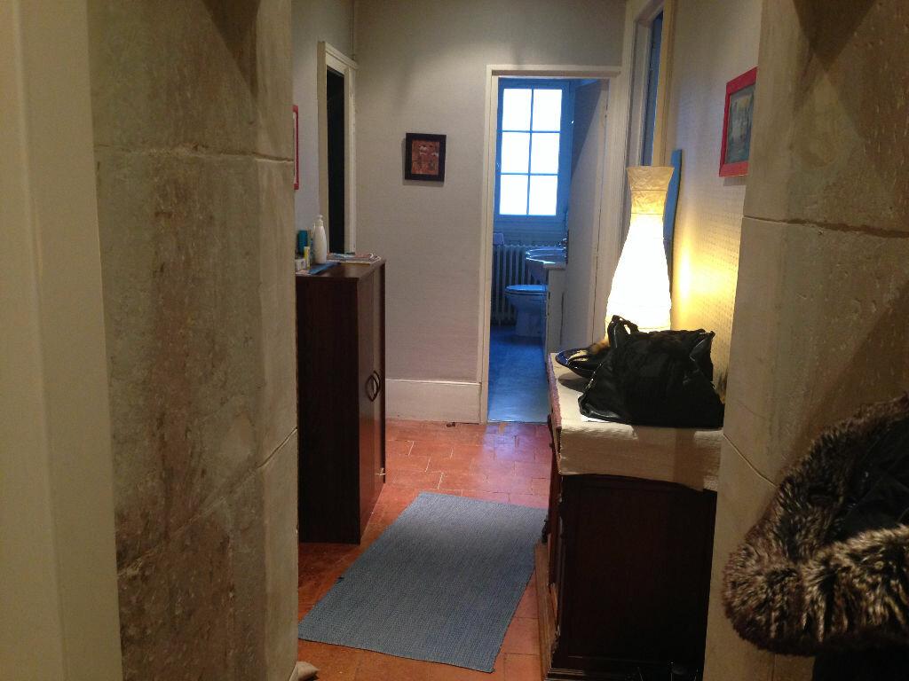 Appartement à louer 4 103m2 à Castres vignette-3