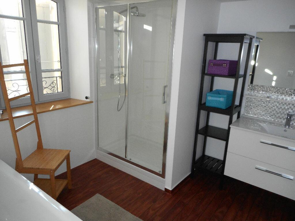 Appartement à louer 3 83m2 à Castres vignette-2