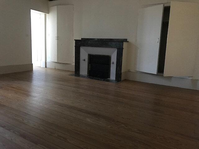 Appartement à louer 4 90m2 à Castres vignette-3