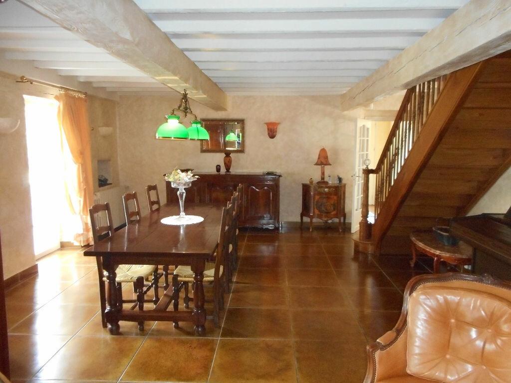 Maison à vendre 11 360m2 à Burlats vignette-5