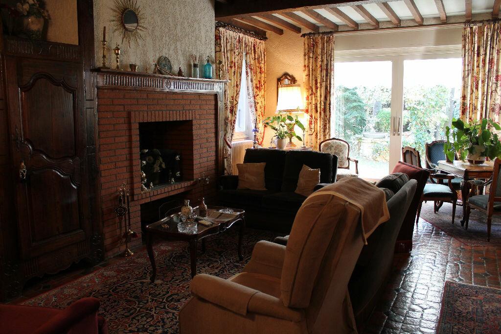 Maison à vendre 9 277m2 à Castres vignette-6