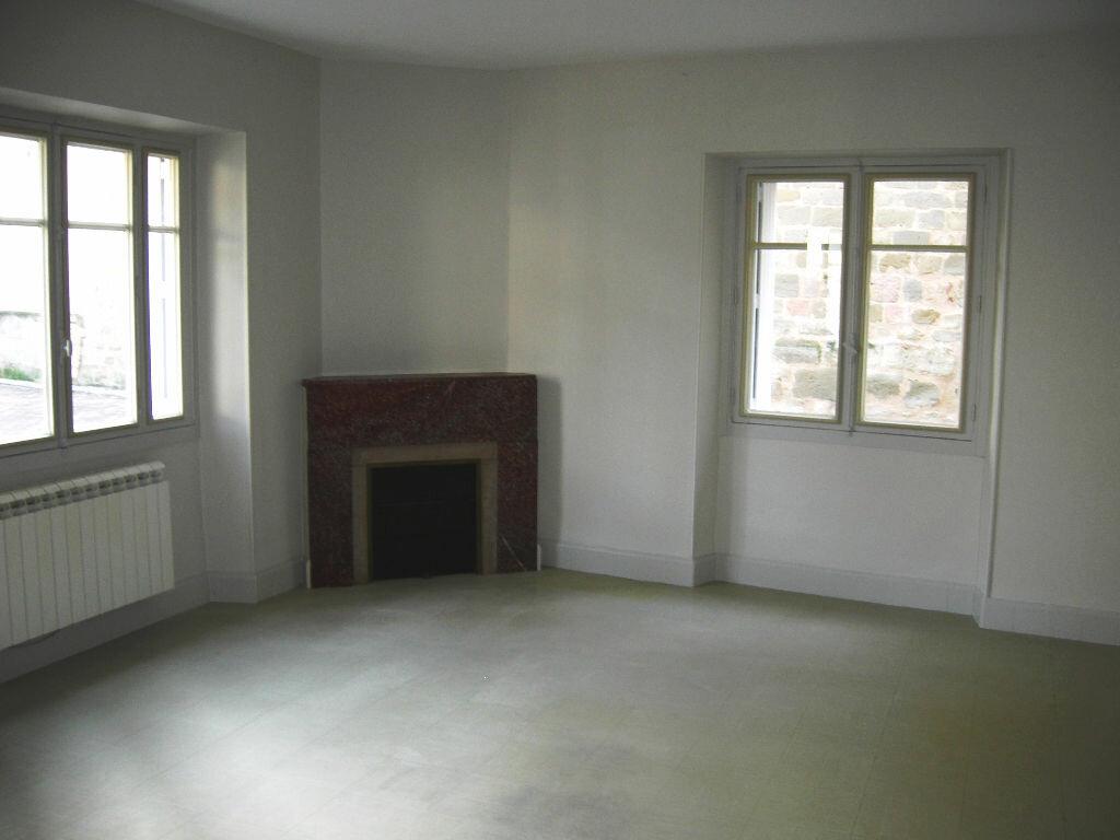 Appartement à louer 1 35m2 à Lautrec vignette-1